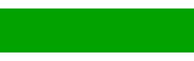 Prediksi Angka Togel Singapura |  Togel Hongkong |  Sidney | Togel Kuda Lari